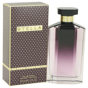 Stēlla McCārtney Perfumê For Women 100ml Eau De Parfum Spray (New Packaging) + a FREE Head Over Heels 100ml Shower Gel