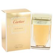 Cartiēr Là Pànthere Perfùme For Women 70ml Eau De Parfum Spray