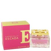 Escáda Especiálly Escáda Perfùme For Women 70ml Eau De Parfum Spray