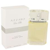 Azzarò Pòur Ellé Perfùme For Women 70ml Eau De Parfum Refillable Spray