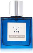 Eight & Bob Cap D'antibes Eau De Parfum Spray