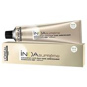 L'Oreal Inoa Supreme Age-defying haircolor 60ml 6.13/6BG