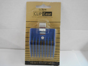 clip ease universal clipper guide