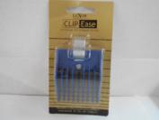 clip ease clipper guides