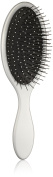 ARROJO Detangling Brush, 110ml