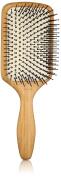 ARROJO Square Paddle Brush, 160ml