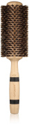ARROJO Large Round Brush, 200ml