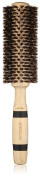 ARROJO Medium Round Brush, 160ml