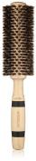 ARROJO Medium Round Brush, 160ml