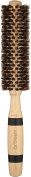 ARROJO Small Round Brush, 90ml