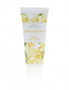 MARKS & SPENCER Honeysuckle Hand and Nail Cream 100 ml.
