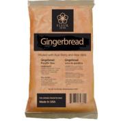 Fleur de Spa Paraffin Wax True Gingerbread