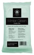 Fleur de Spa Paraffin Wax True Wintergreen
