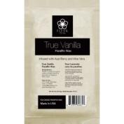 Fleur de Spa Paraffin Wax True Vanilla