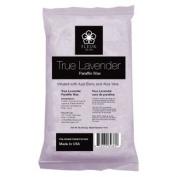 Fleur de Spa Paraffin Wax True Lavender