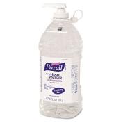 Purell Instant Hand Sanitizer - Pump - 2 Litres (2000ml) ES
