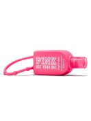 Victoria's Secret PINK Antibacterial Hand Gel Fresh & Clean