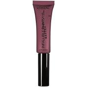 L'Oreal Infallible Paints Mattes Lips, 348 Velvet Pout