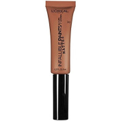 L'Oreal Infallible Paints Mattes Lips, 342 Tongue Tied