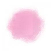 Keyano Aromatics Vanilla Lip Gloss Cosmo