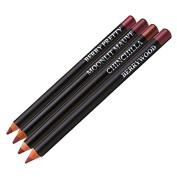 Keyano Lip Pencil Moonlit Mauve