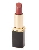 L'Paige Designer Lipstick L19 Mocha, All-Natural, AloeVera, Long-lasting Moisturising