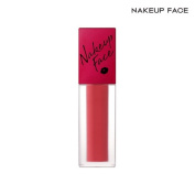 Nakeup Face Velvet Scandal Lip Tint 3 Colours