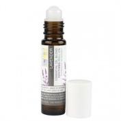 Essential Oil Lavender Roll-On Aura Cacia 10ml Oil