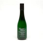 Keyano Aromatics Volumizer Shampoo 350ml