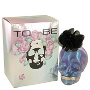 Police Colognes Police To Be Rose Blossom By Police Colognes For Women Eau De Parfum Spray 120ml