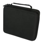 CO2CREA Hard Case Bag for Remington HC4250 Hair Trimmers