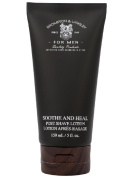 Brompton & Langley Soothe and Heal Post Shave Lotion 150ml