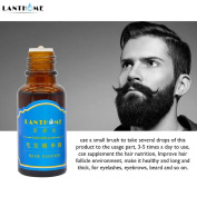 Hair Growth Serum, Hatop 20ml Hair Growth Liquid Spray Extra Strength of Hair Anti Hair loss Essence