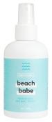 Vanity Planet Beach Babe Texturizing Sea Salt Spray, 180ml