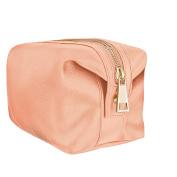 Toiletry Bag (Peach)
