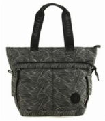 Allerbaby Nappy Bag, Multi-Function Waterproof Travel Tote Nappy Bags for Baby Care, Capacity, Stylish and Durable