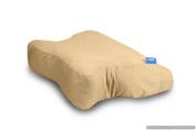 Contour Products CPAP Max Pillow Case, Beige