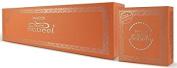 Bakhoor Nabeel Incense (40gm) (Formerly Bakhoor Touch Me)-3pack