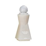 Mukhallat Malaki Spray Perfume (100ml) by Nabeel