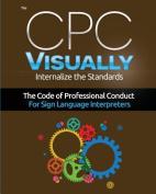 The Cpc Visually