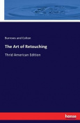 The Art of Retouching