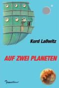 Auf Zwei Planeten [GER]