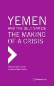 Yemen and the Gulf States
