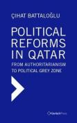 Political Reforms in Qatar