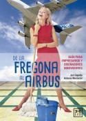 de la Fregona Al Airbus [Spanish]