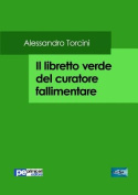 Il Libretto Verde del Curatore Fallimentare [ITA]