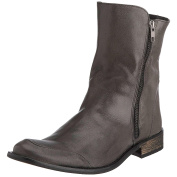 KG by Kurt Geiger Men's Chizzled Boot