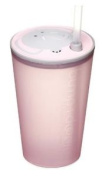 Kitchen Craft Let's Make Polypropylene Ellie Elephant Sipper Cup