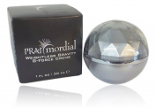 PRAI mordial Weightless Gravity G-Force Creme