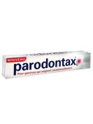 Parodontax Whiteness Toothpaste with Fluorine 75ml